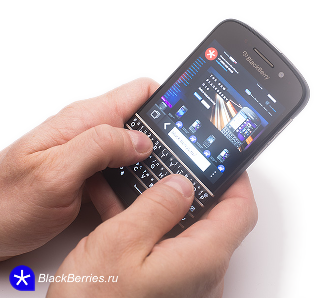 blackberry q10 купить