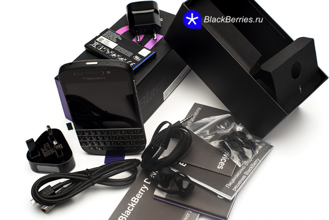 blackberry-q10-black-comp