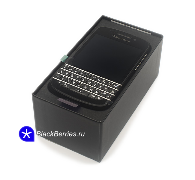 blackberry-q10-box-black