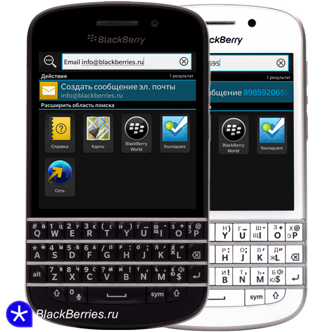 blackberry-q10-ru