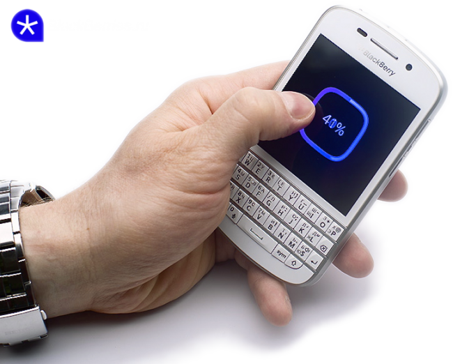 blackberry-q10-white-111
