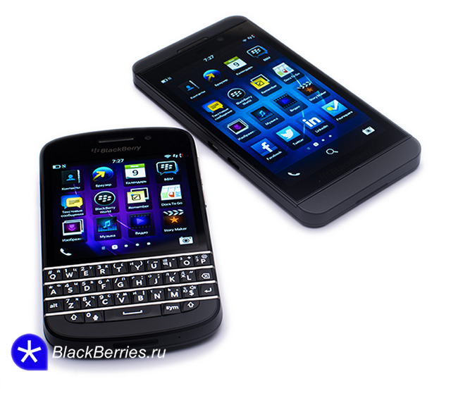 blackberry-q10-z10-black-1