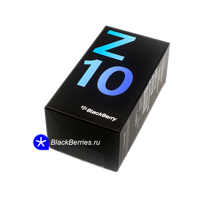 blackberry-z10-box