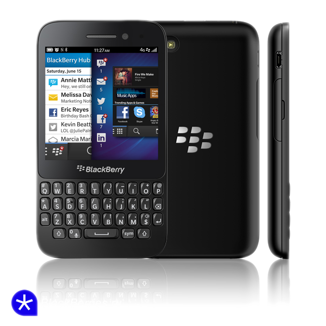 blackberry_q5_black
