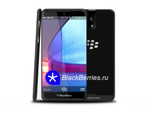 design-conceitual-blackberry