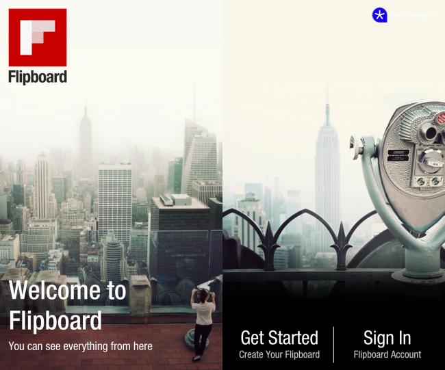 flipboard-bb10