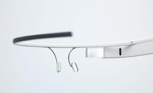 купить Google Glass