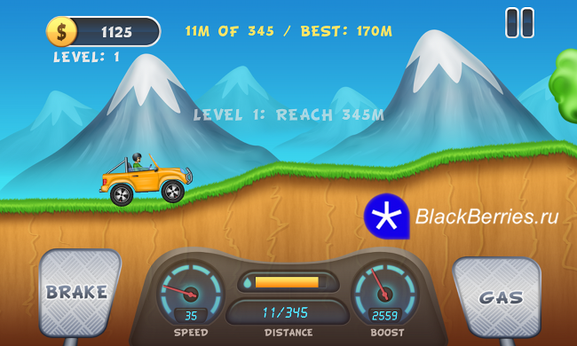 hill-racing-blackberry-z10