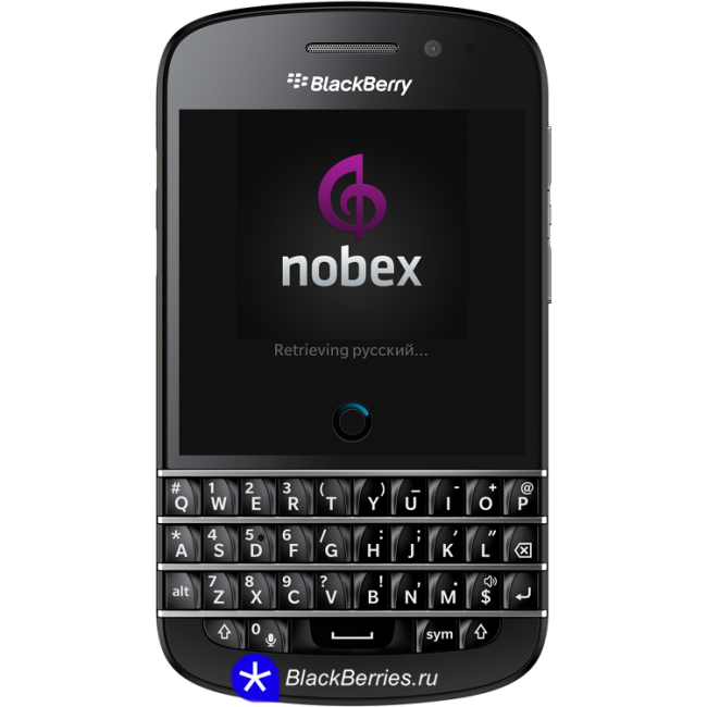 nobex-blackberry-q10