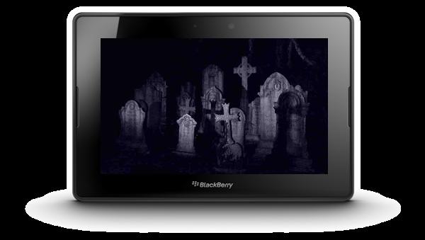 playbook-graveyard