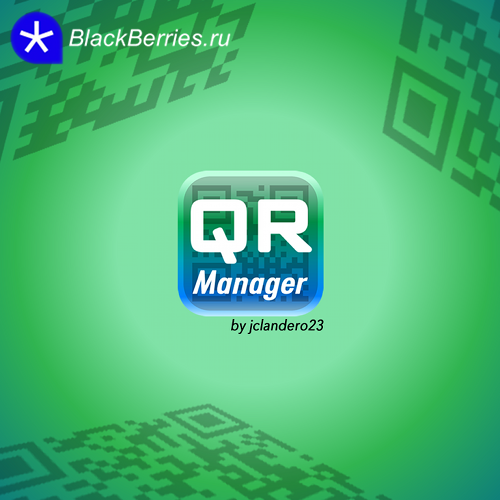 qr-manager