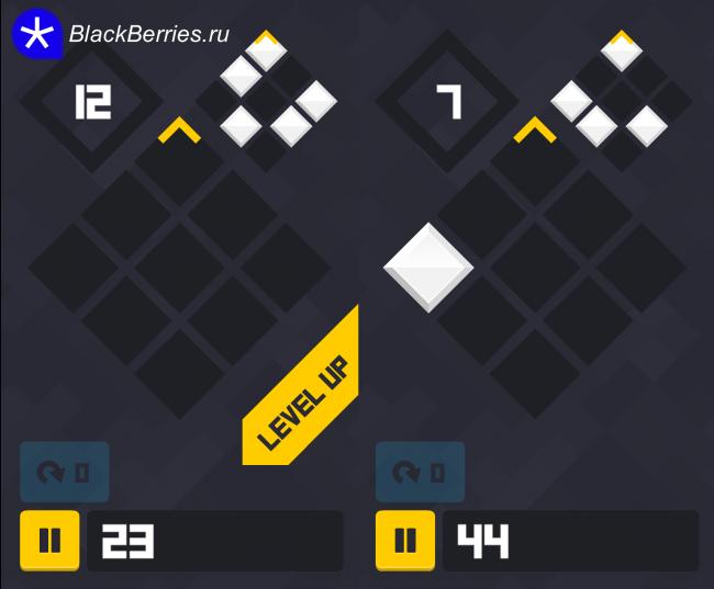 trid-blackberry-z10
