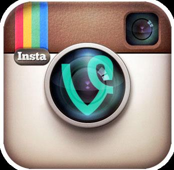 vine-instagram-eyg