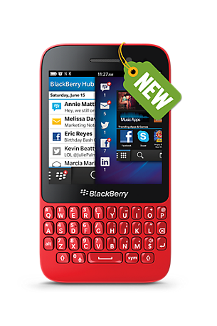 BLACKBERRY-Q5_RED_1
