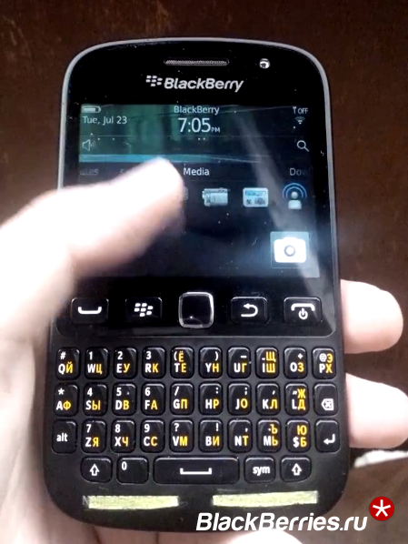 BlackBerry-9720-5