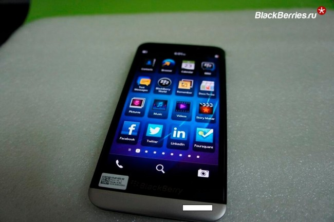 BlackBerry-A10-1