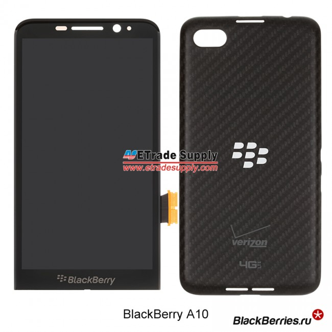 BlackBerry-A10-Back-2
