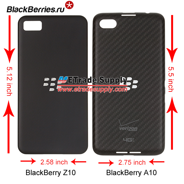 BlackBerry-A10-Battary-1