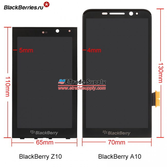 BlackBerry-A10-Display-1