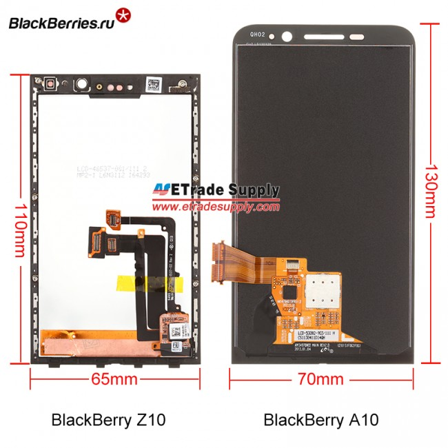 BlackBerry-A10-Display-2