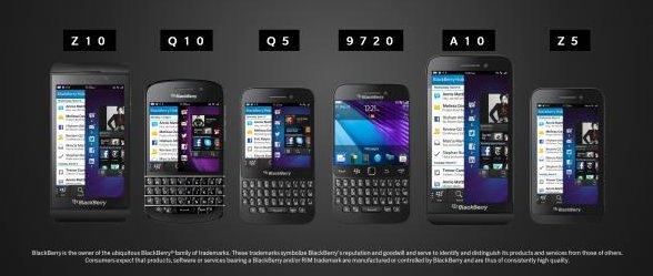 BlackBerry-Official-Device-Range-2013