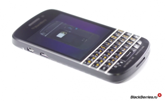 BlackBerry-Q10-ростест-1