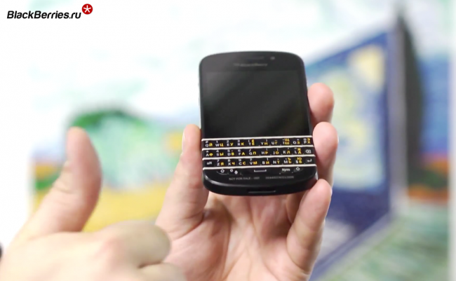 BlackBerry-Q10-ростест-12