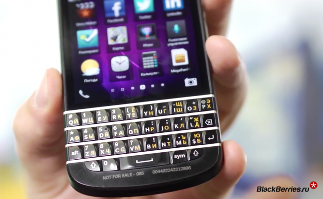 BlackBerry-Q10-ростест-13