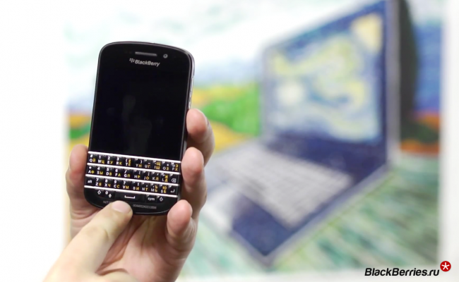 BlackBerry-Q10-ростест-17