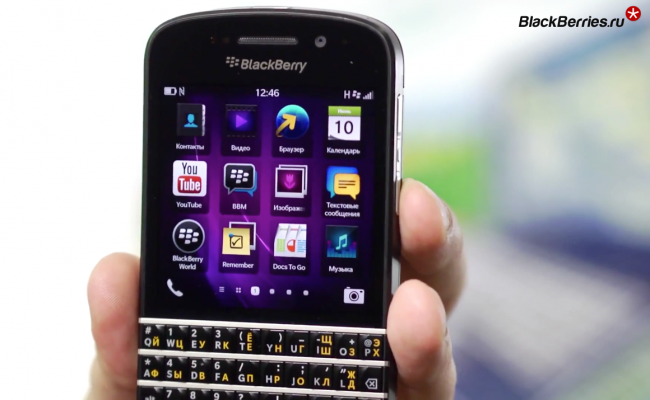 BlackBerry-Q10-ростест-18