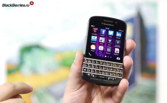BlackBerry-Q10-ростест-7