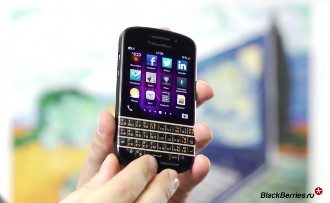 BlackBerry-Q10-ростест-8