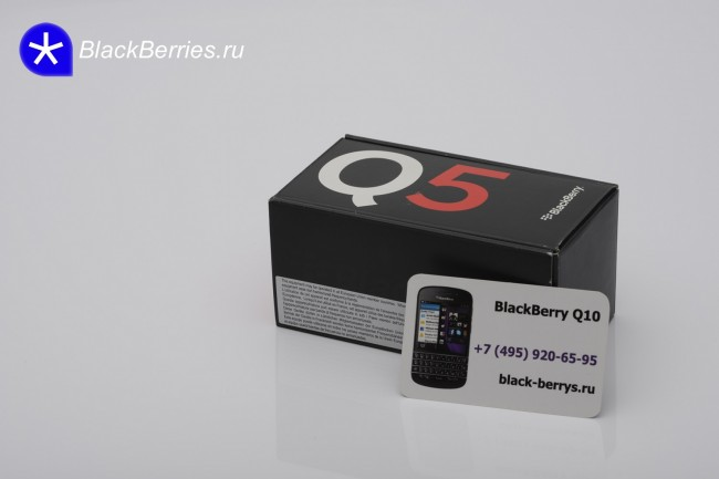 BlackBerry-Q5-review-1