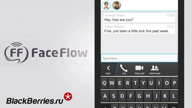 FaceFlow-blackberry-10