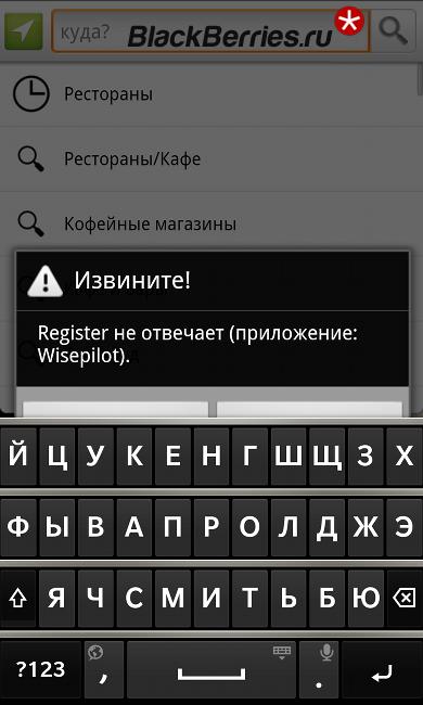 IMG_00000073