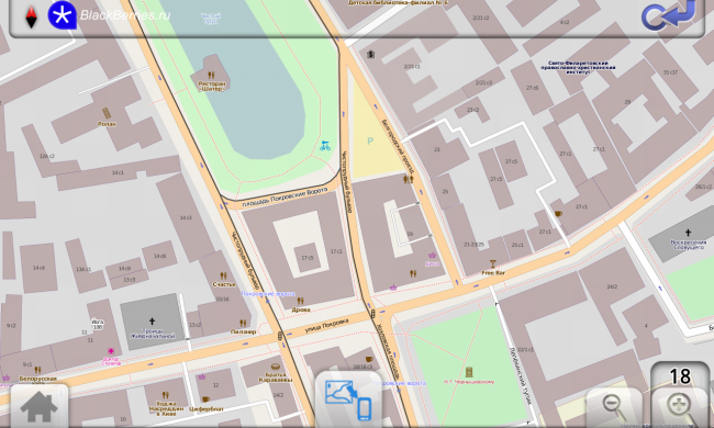 Nogago-Maps-1