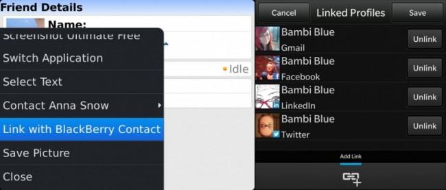 bb7-bb10-contactlink