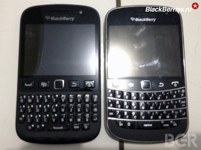 blackberry-9720-1