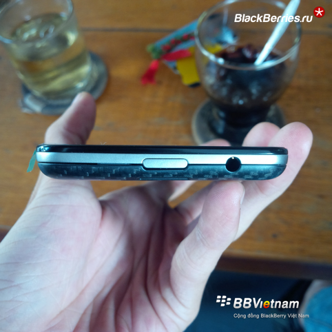 blackberry-Z00-10