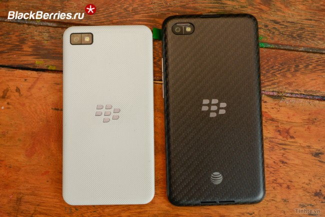 blackberry-a10-26