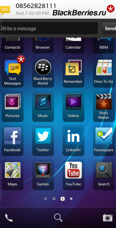 blackberry-a10-screen