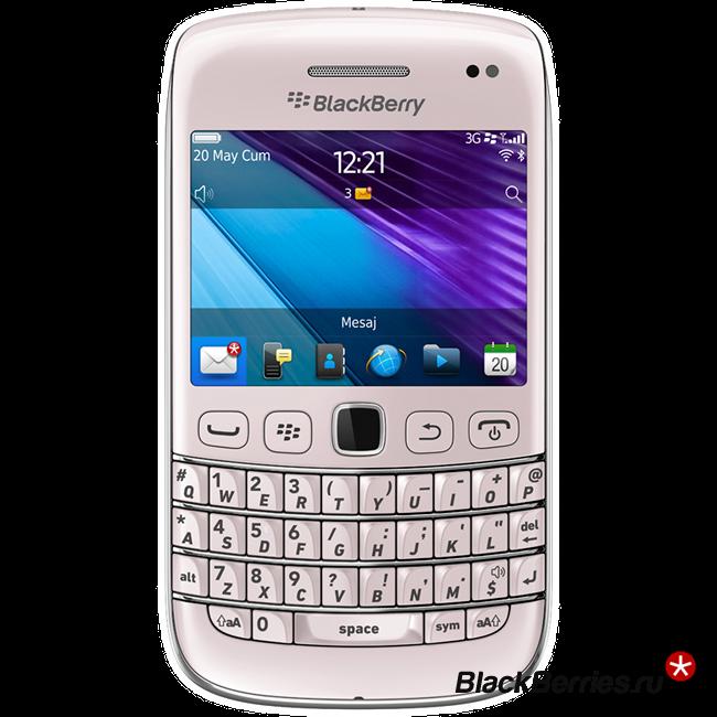 blackberry-bold-9790-pink
