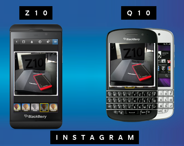 blackberry-q10-instagram