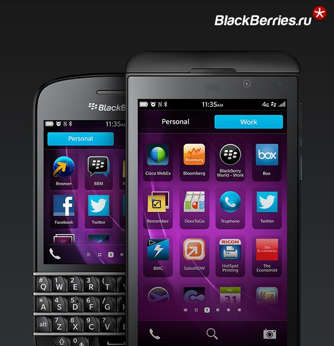 blackberry-q10-z10