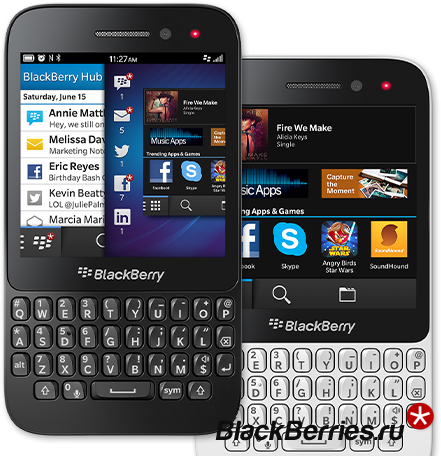 blackberry-q5-en_in