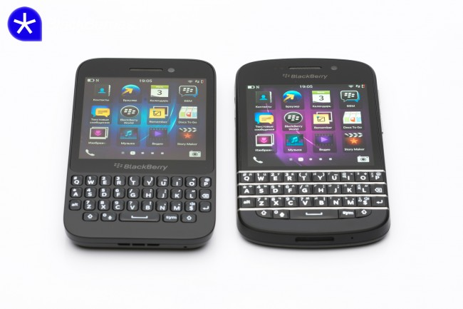 blackberry-q5-q10-review-19