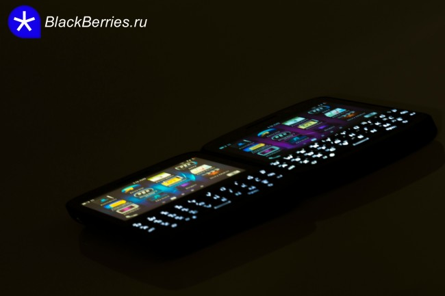 blackberry-q5-q10-review-21