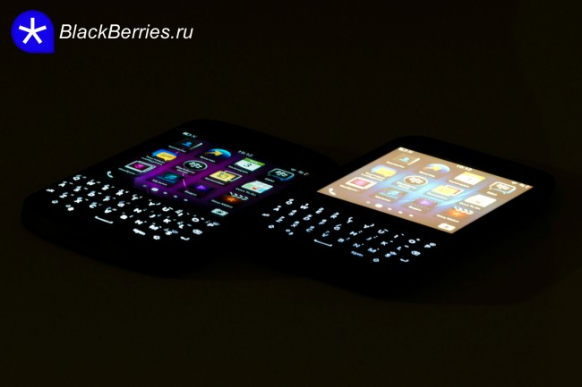 blackberry-q5-q10-review-25