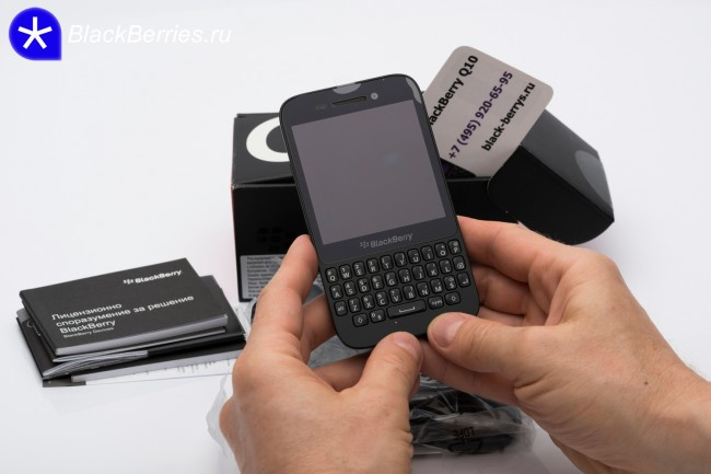 blackberry-q5-q10-review-6