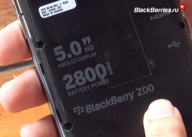 blackberry-z00